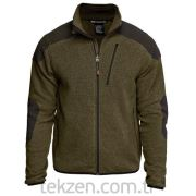 5.11 TACTICAL FULL ZIP POLAR - 09.2.511.0072407.206.00S
