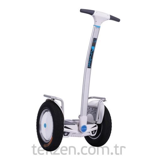 Airwheel S5 Elektrikli Scooter