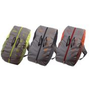 BEAL COMBI ROPE BAG(IP CANTASI)