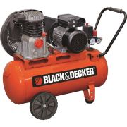 Black&Decker BD220/100 2 hp 100 litre Hava Kompresörü