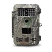 BUSHNELL TROPHY KAMO  FOTOKAPAN KAMERA 8MP HD - 08.1.BUS.00000119547.000