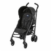 Chicco Lite Way Baston Puset - Ombra