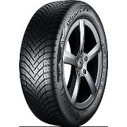 Continental 225/50R17 98V XL All Season Contact Oto Dört Mevsim Lastik