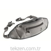 Deuter NEO Belt II Bel ÇANTASI 741