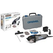 Dremel DSM20 Saw Max Mini Testere