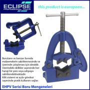 Eclipse EHPV2 Boru Mengenesi 75 mm