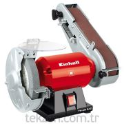 Einhell Bant Zımpara  TH-US 240