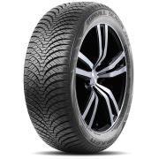 Falken 225/50R17 98V XL As210