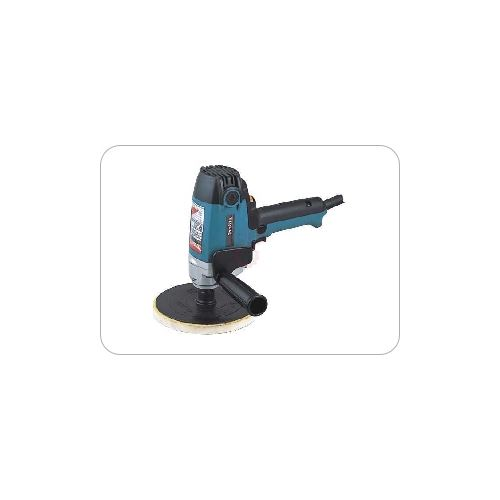 Makita PV7000C Polisaj Makinesi 900 W 180 Mm