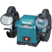 Makita GB801 205 Mm Taş Motoru 550 W