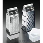 Metaltex Rende Inox 194614