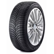 Michelin 225/50R17 98V XL Crossclimate M+S