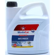 ModaCar STANDART ANTI-FREEZE -55 Derece 3 LİTRE 99m0156