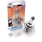Philips H4 Tip Far Ampülü + % 30 85b12342