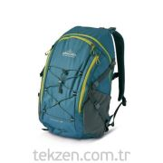 Pinguin RUCKSACKS INTEGRAL 30 PETROL Sırt Çanta - 07.1.PİN.0INTEGRAL30.PET
