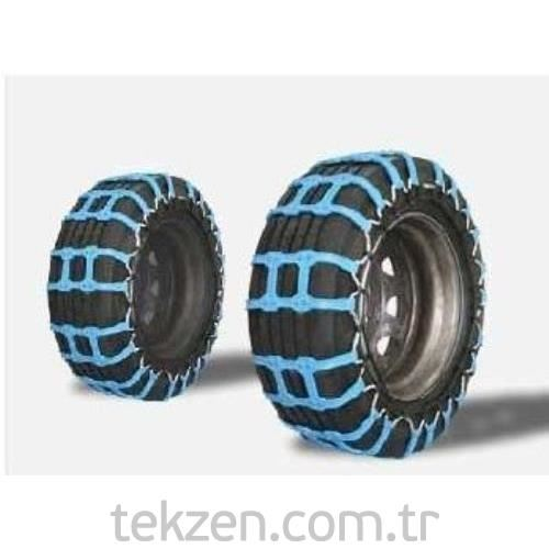 Snowwolf Power Midi Truck Kar Paleti P 698 275/60 R16