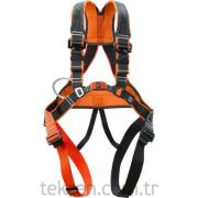 CT WORK TEC HARNESS L-XL - 17.1.CT.0007H144DECT.STD