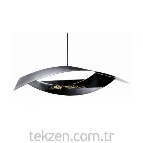 Tekzen Bird House / Model SeagulGull