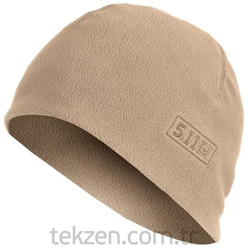 5.11 WATCH CAP BERE KAHVE L/XL - 09.2.511.00089250.120.LX