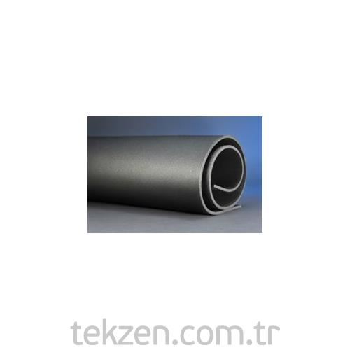 Thermasmart Levha 10 MM 5*2 m2