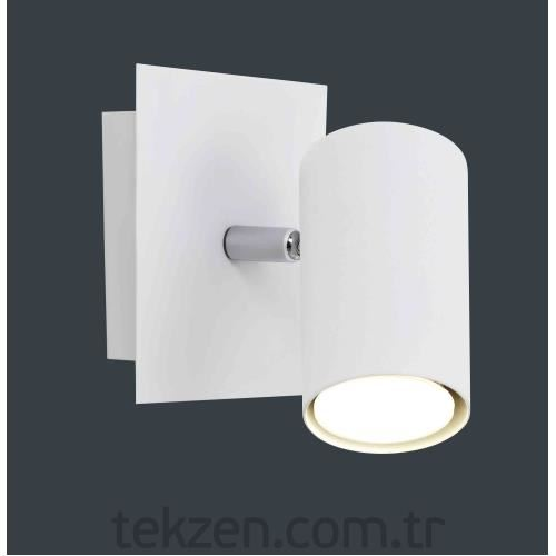 Trio Lighting Taylor Tekli Spot-802400101
